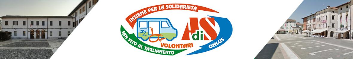 Associazione Insieme per la Solidarietà